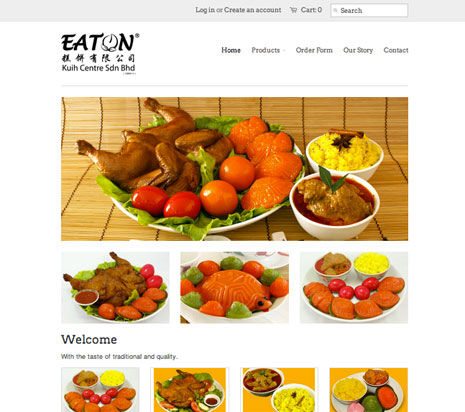 eatonweb01