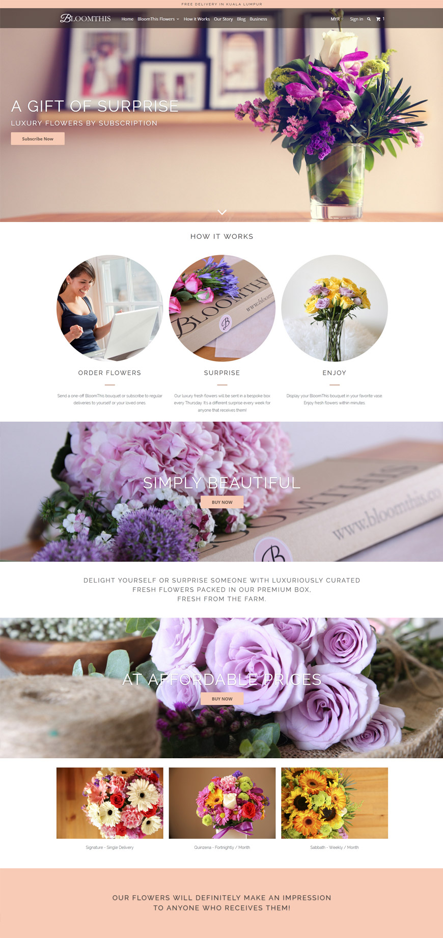 bloomthis.co