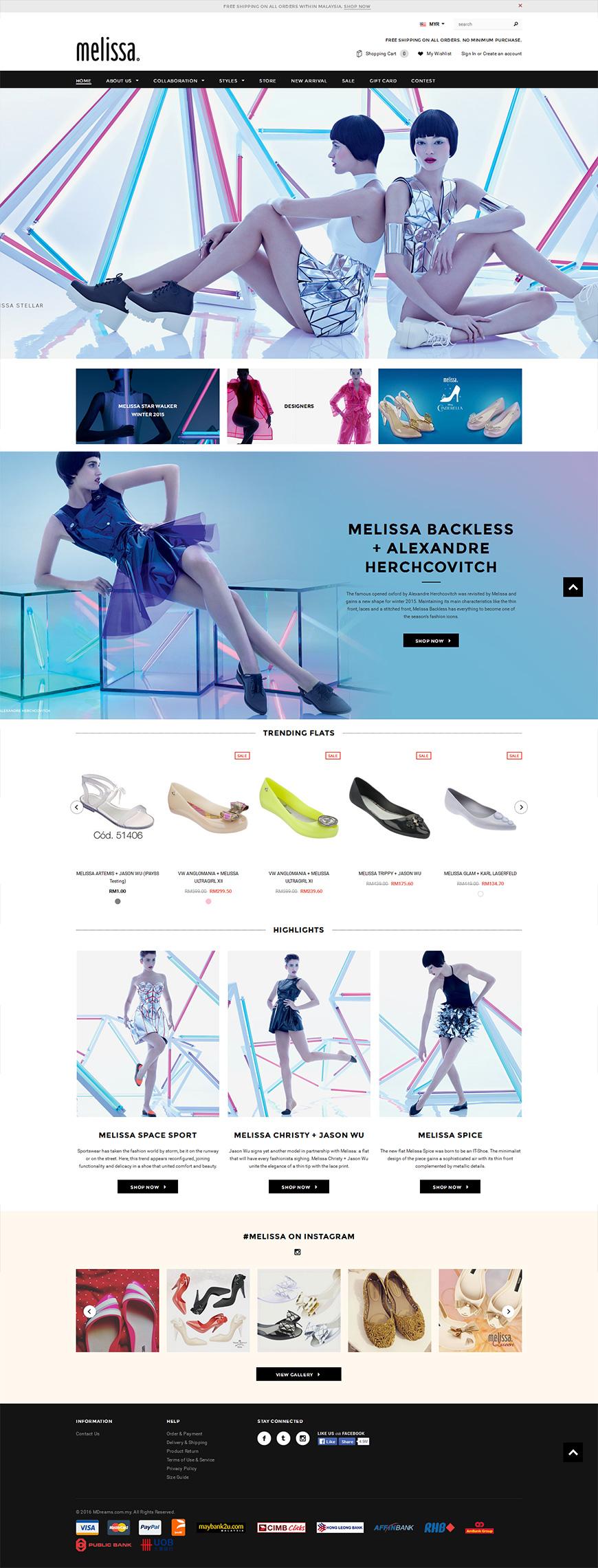 melissa-design