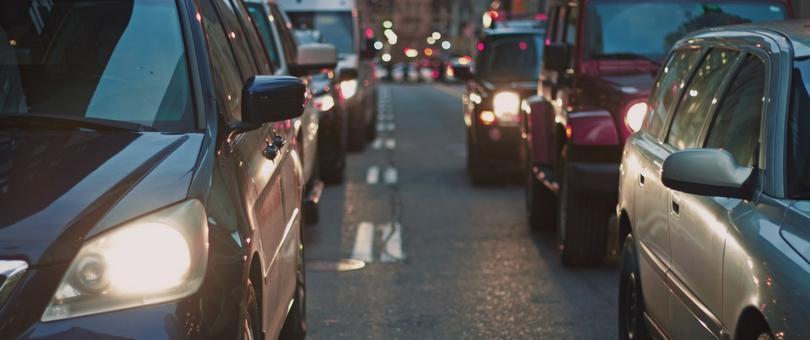 Relevant_Traffic