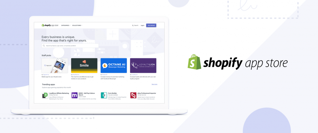 new-shopify-app-store3-min