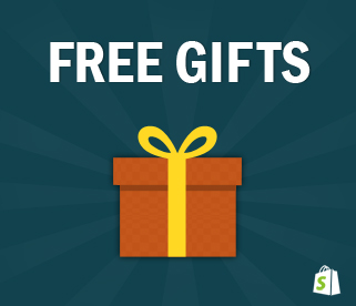free-gifts-1