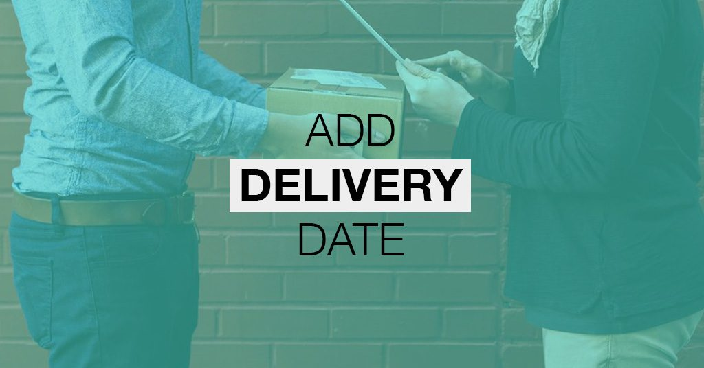 delivery-date