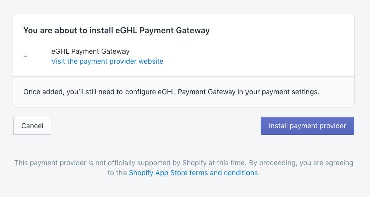 eGHL-paymentgateway1