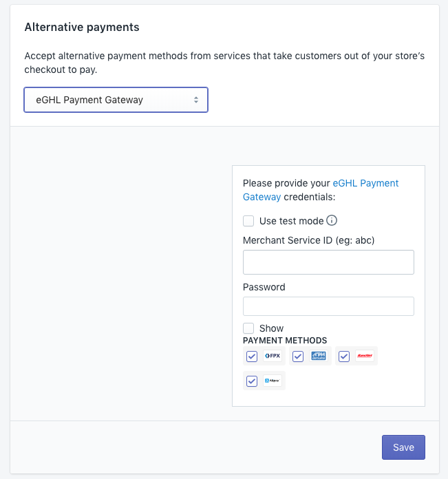 eGHL-paymentgateway3