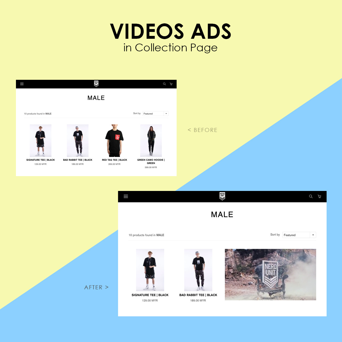 videos-ads