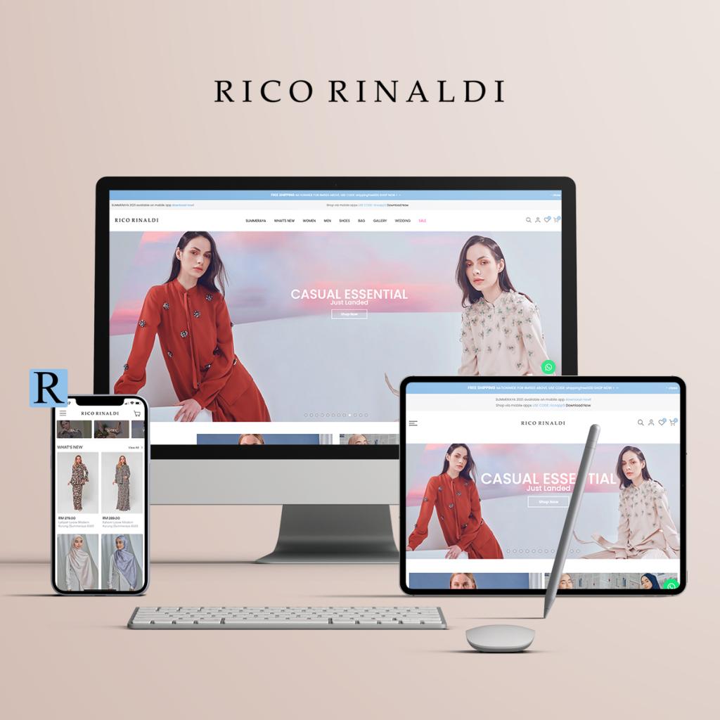 www.ricorinaldi.com